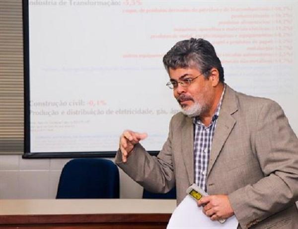 Rodolfo Guimarães, da Agência Condepe-Fidem
