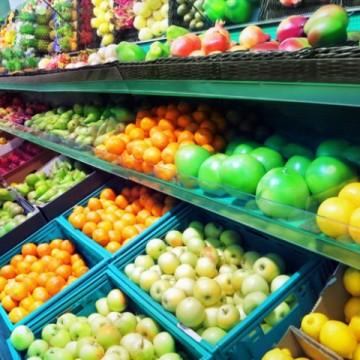Panorama CBN: Preço de alimentos dispara após coronavírus
