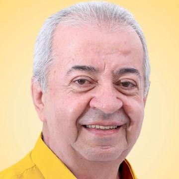 Padre Joselito é eleito prefeito de Gravatá