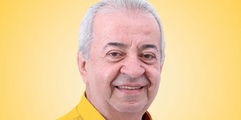 Desafios do novo gestor eleito com 54,69% dos votos