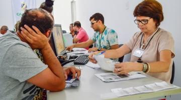 Ação irá ofertar serviços e atendimentos gratuitos no bairro Vassoural, em Caruaru