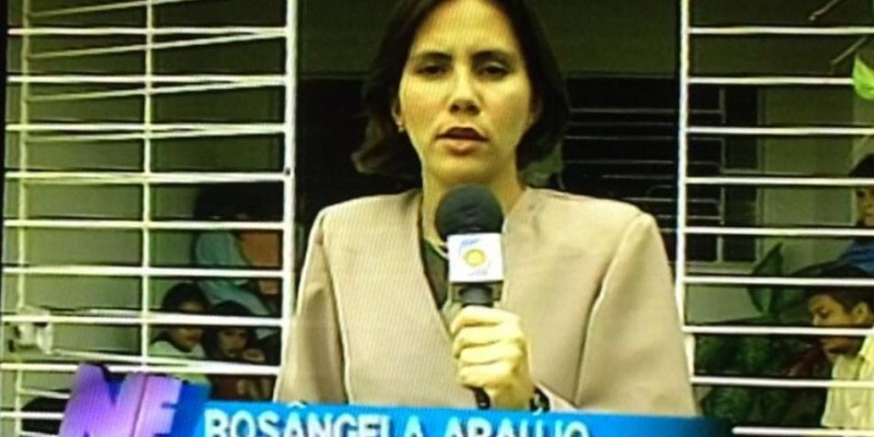 A emissora, afiliada da Rede Globo, completou 30 anos no último domingo (1)
