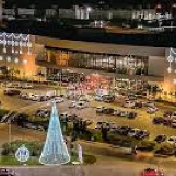 Panorama CBN: Expectativa das vendas de final de ano