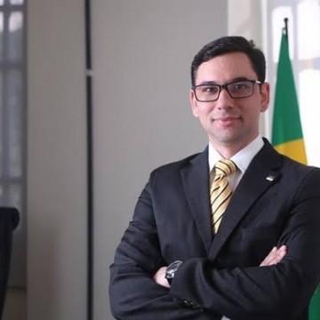 Panorama CBN: Investimentos para retomada econômica em Pernambuco