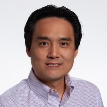 Live do dia: Carlos Fan, diretor de produtos da Accenture