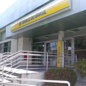 Agências do Banco do Brasil fecham após casos confirmados da Covid-19