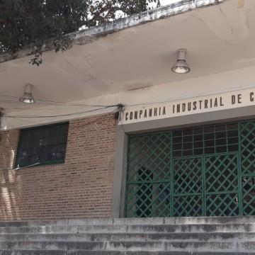 Prefeitura de Caruaru lança convocatória para 'Caruaru por Paixão 2020'