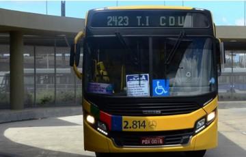 Sinal de WiFi será disponibilizado em Terminais Integrados do Recife