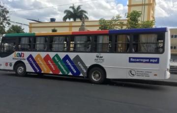 Recadastramento do Leva em Caruaru inicia para pessoas com doenças específicas