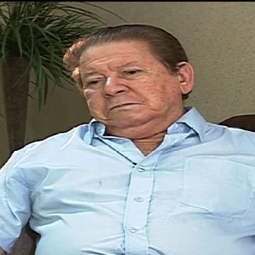 Maestro Mário Guedes Peixoto morre aos 89 anos