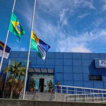 Prefeitura do Jaboatão dos Guararapes isenta famílias de baixa renda da taxa de iluminação pública