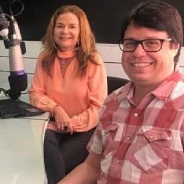 O podcast desta semana mostra como a Lei do Audiovisual pode ser uma boa ferramenta de divulgação para seu negócio