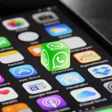 Escândalo da Lava Jato expõe riscos de ataques nos apps de mensagem