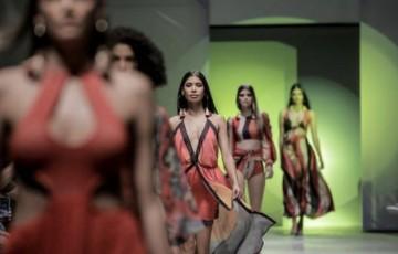 Produção pernambucana em destaque no Moda'n'Play