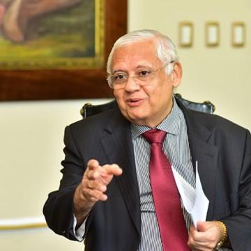 Tribunal de Justiça desiste de desativar comarcas no interior