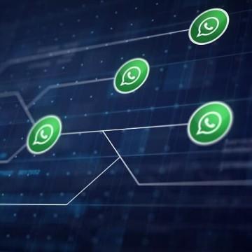 Entra em vigor nova política de privacidade do WhatsApp