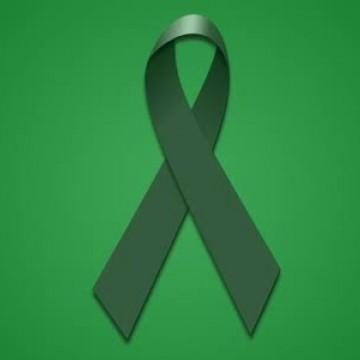 Novembro Verde ressalta os benefícios do tratamento homeopático