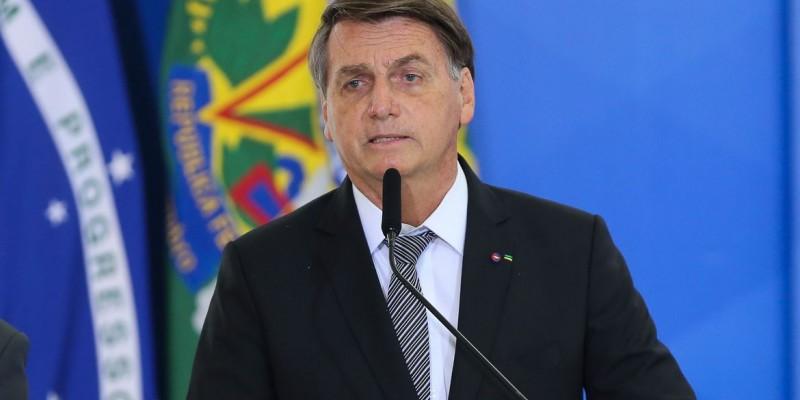 Medida Provisória foi publicada hoje no Diário Oficial