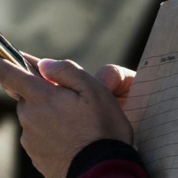No ano passado, 2.978.758 consumidores fizeram reclamações dos serviços de telefonia