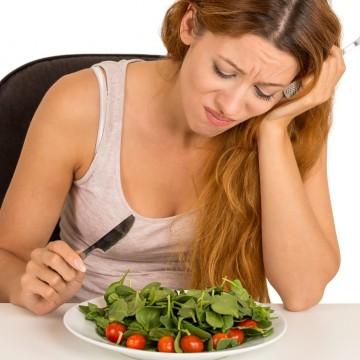 CBN Saúde: Dietas restritivas podem interferir na imunidade