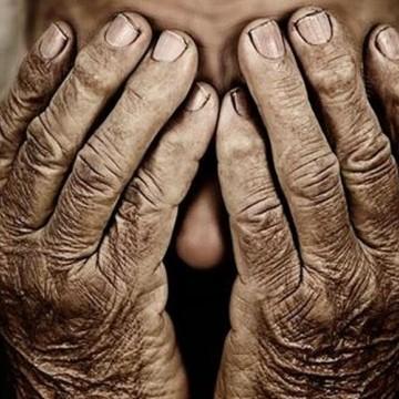 Denúncias de violações contra pessoas idosas cresce nos três primeiros meses de 2021