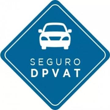Vítimas de acidentes de trânsito podem dar entrada no Seguro DPVAT sem sair de casa