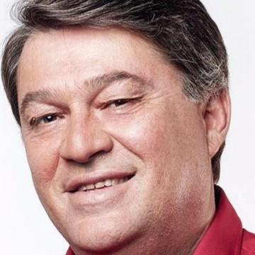 Convenção presencial do PSB é cancelada pela Justiça Eleitoral em Vitória de Santo Antão