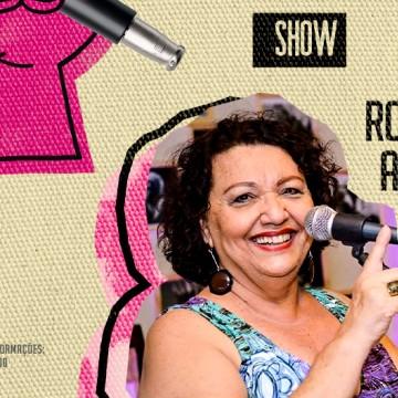 Dia Internacional da Mulher tem programação especial no Polo Caruaru