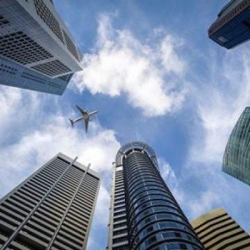 Financiamento Mezanino como opção para salvar negócios