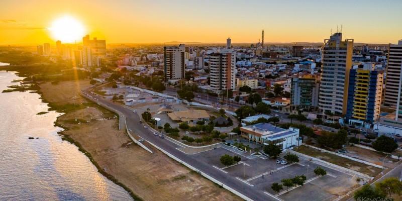 A avaliação foi feita pelo Instituto Cidades Sustentáveis