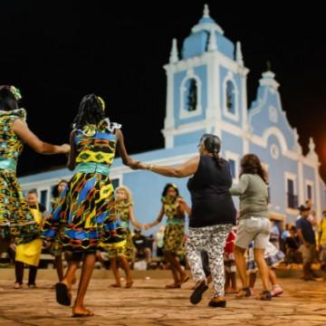 Ciranda recebe título de Patrimônio Imaterial do Brasil