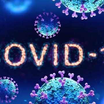 Brasil ultrapassa 100 mil mortes por Covid-19