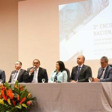 Pernambuco cria comitê para intensificar repressão a crimes de sonegação