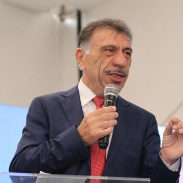 Amupe alerta gestores municipais para a importância da transparência mesmo sob pandemia