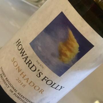 Nova distribuidora de vinho quebra monotonia do mercado local