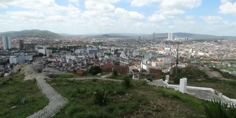 Moradores do município não poderão mais ter os serviços de fornecimento de água e energia interrompidos durante a pandemia da Covid-19