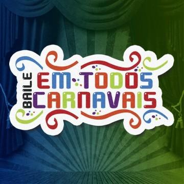 'Baile Em Todos Carnavais' realiza campanha em prol dos músicos
