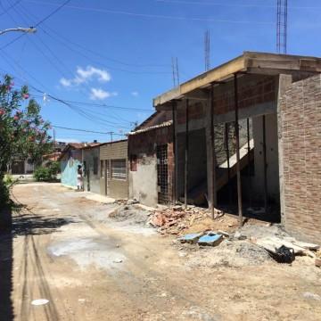 Comunidades carentes estão mais vulneráveis a contaminação da Covid-19