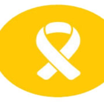 Campanha abril amarelo chama atenção para o câncer nos ossos