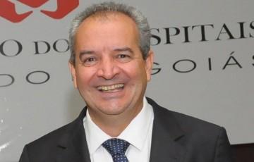 Encerrada em Salvador a 13ª Convenção Brasileira de Hospitais