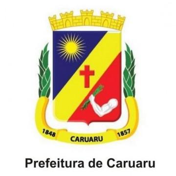 Prefeitura de Caruaru convoca beneficiários contemplados no Residencial Jardins