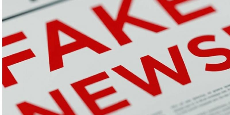 As notícias falsas tendem a acontecer durante o período eleitoral
