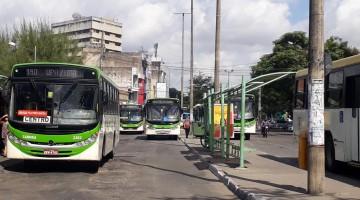 Transporte público tem acréscimo nas demandas diárias em Caruaru
