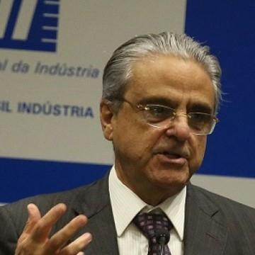 Entidades elogiam decisão do Copom de manter a Selic