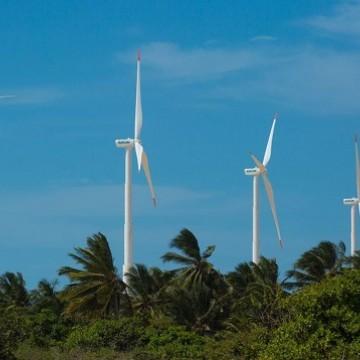 Governo publica cronograma de leilões para compra de energia elétrica