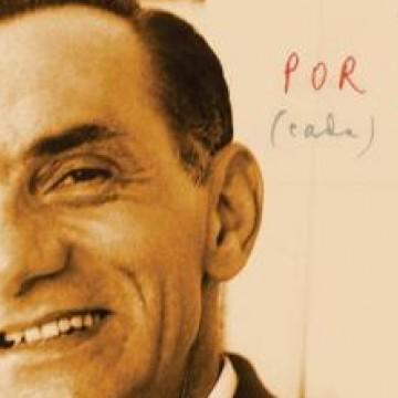 João Cabral de Melo Neto é declarado Patrono da Poesia no Estado de PE