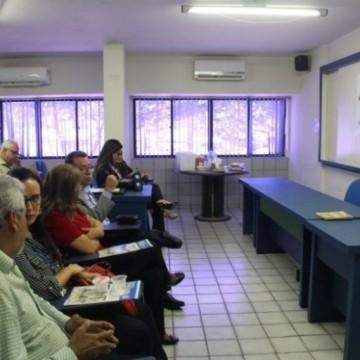 Sala do Empreendedor de Olinda lidera ranking pernambucano
