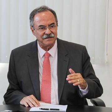 Secretário aprova regras de crédito consignado anunciadas pela Febraban