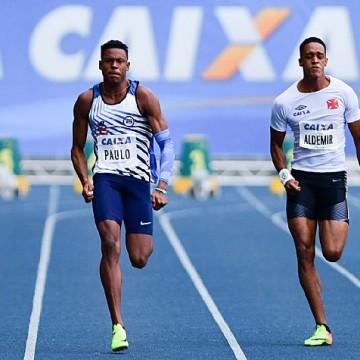Brasil se oferece para receber Sul-Americano de Atletismo em maio