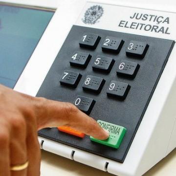 Eleições municipais sofrem impactos por causa da Covid-19